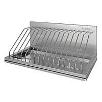 Полка кухонная Atesy ПКК-С-600.350-15-02