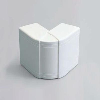 NEAV 100x40 Угол внешний изменяемый (70-120°) ДКС