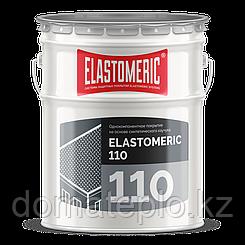Эластомерик 110