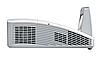 Ультракороткофокусный интерактивный проектор Vivitek DW771USTi, фото 5