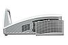 Ультракороткофокусный интерактивный проектор Vivitek DW771USTi, фото 6