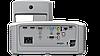 Ультракороткофокусный интерактивный проектор Vivitek DW771USTi, фото 8