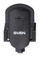 Микрофон SVEN MK-150