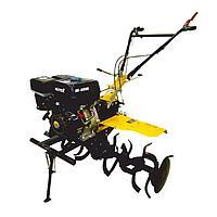 Сельскохозяйственная машина (мотоблок) MK-8000В Huter, без ВОМ, фото 1