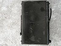 Радиатор основной Toyota Camry Gracia (SXV 20).