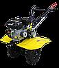 Сельскохозяйственная машина (мотоблок) МК-7500-10 Huter