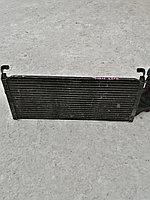 Радиатор конденционера Toyota RAV-4.