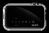 Проектор Vivitek Qumi Q8-BK, фото 4