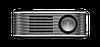 Проектор Vivitek Qumi Q8-BK, фото 2