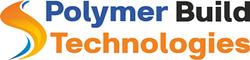 Polymer Build Technologies Официальный представитель Mapei, Аквабарьер, PRIMATEK