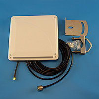 Антенна 4G/3G AVIS WC58-10 9Дб, фото 1