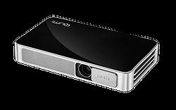 Проектор Vivitek Qumi Q3 Plus-BK