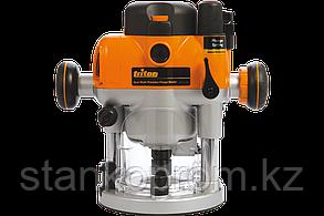 TRITON TRA001 Двухрежимный погружной фрезер с микролифтом 2400 Вт