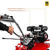 МТБ-300 мотоблок бензиновый 212 см3, ЗУБР, фото 4