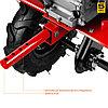 МТБ-300 мотоблок бензиновый 212 см3, ЗУБР, фото 5