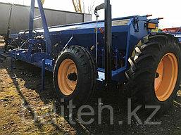 Сеялка зернотукотравяная СЗТ-3.6, фото 3