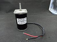 Двигатель регулировки высоты основной пилы на Filato 3200B/Maxi