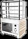 Витрина холодильная LVC Cap 1500, фото 2