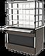 Витрина холодильная LVC Cap 1500, фото 3
