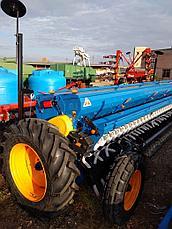 Сеялка зернотукотравяная СЗТ 5.4, фото 3