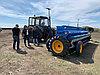 Сеялка зернотукотравяная СЗТ 5.4, фото 4