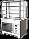 Витрина холодильная LVC Cap 800, фото 4