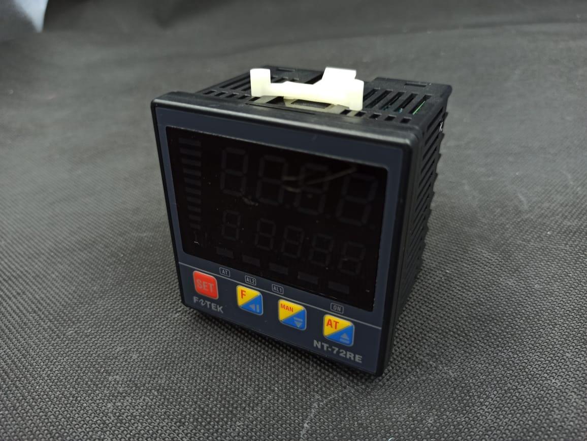 Терморегулятор Zaitec; 4LW