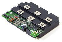Драйвер IGBT 1sD536F2-CM2400HCB-34N