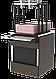 Диспенсер для столовых приборов LD Cap, фото 3