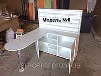 Маникюрный сто (модель 8)