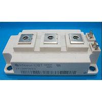 Силовой модуль FF400R07A1E3 400A700V