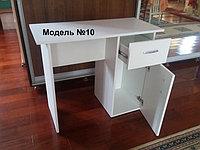Маникюрный стол (модель 10)