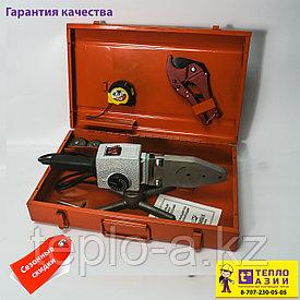 Сварочный аппарат для труб