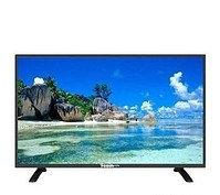 Телевизор YASIN LED-32E8000 WI-FI,YOUTUBE