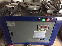 Станок для гибки арматуры GW 50 D, фото 1