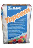 TOPCEM Адгезионные стяжки