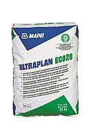 ULTRAPLAN ECO 20  Cамовыравнивающаяся смесь