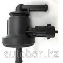 Регулятор давления топлива Hyundai Accent /Solaris/Elantra/Kia Rio/Cerato 2011-