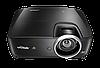 Проектор Vivitek HK2288-BK, фото 3