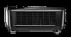 Проектор Vivitek HK2288-BK, фото 4