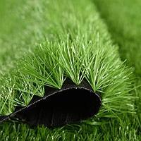 Искусственный газон 40 мм, фото 1