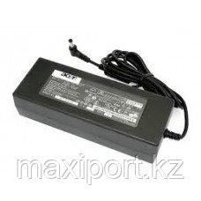 Адаптер для ноутбука ACER 120w 6.32A (5.5X1.7), фото 2