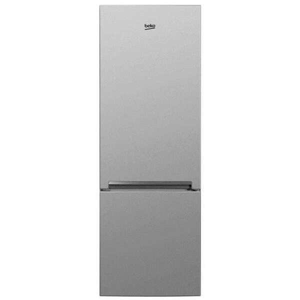 Холодильник Beko RCSK310M20S