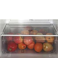Холодильник Beko RCSK310M20S, фото 4