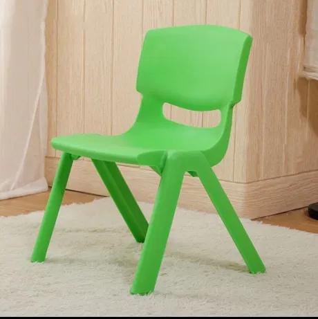 Детская площадка стул