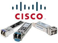 Оптические модули Cisco