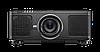 Проектор инсталляционный Vivitek DU8500Z-BK, фото 4