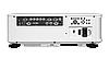 Проектор инсталляционный Vivitek DU8090Z-WH, фото 4