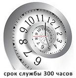 Лампа галогенная Osram HLX 93653 24V 250W (300 ч), фото 2