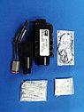 Клапан топливный электромагнитный 4089662, Cummins ISC QSC, фото 5